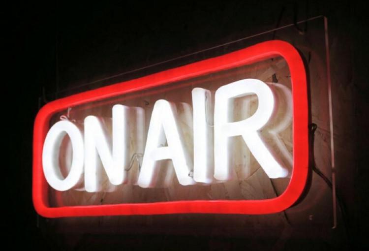 Vysíláme on-line: aktuální odkaz na bohoslužby