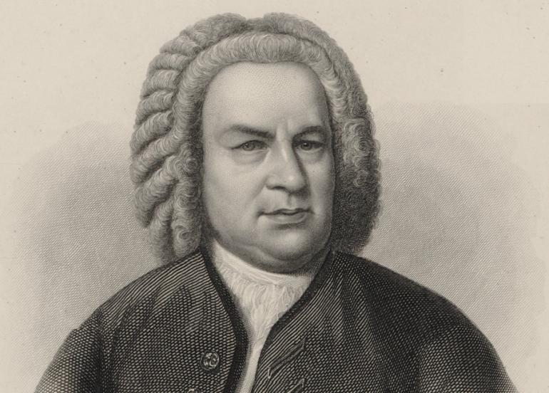 J_S__Bach_by_August_Weger