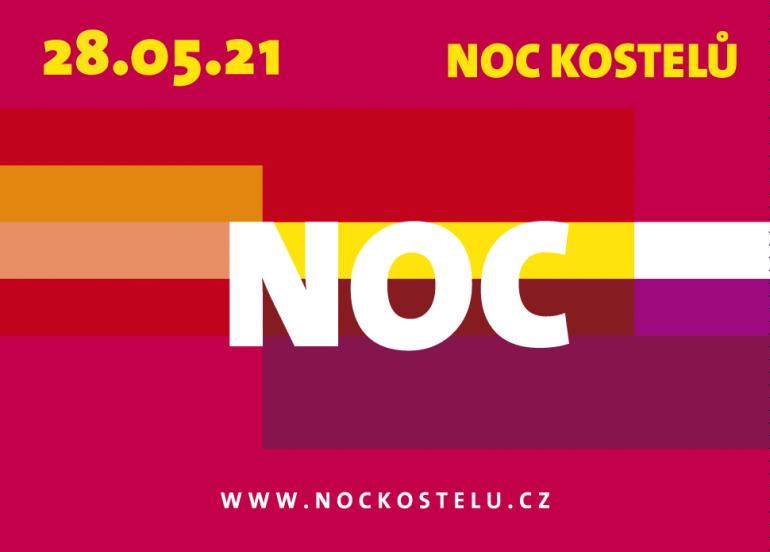 obrazek_z_motta2021