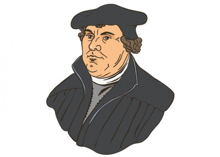 MLuther