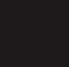 Vyhlížení adventu z radnice a veletrh dobré naděje  |  Uskutečněné  |  Akce  |  Farní sbor Českobratrské církve evangelické v Kladně